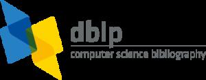 My dblp