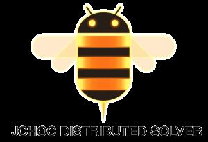 JChoc_logo